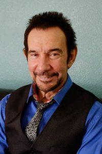Dr. Ron Leavitt